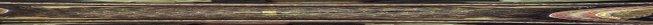 El Arte en la Edad Media Mausolée de Gala Placidia, vue de la coupole, Ravenne, 425-450