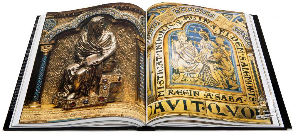 El Arte en la Edad Media
