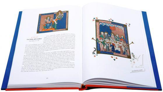 Apocalisse 1313 Le nozze dell'Agnello (Apocalisse 19, 5-8)