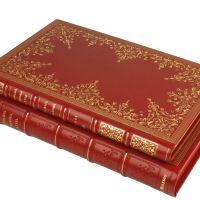 Codex et écrin de protection