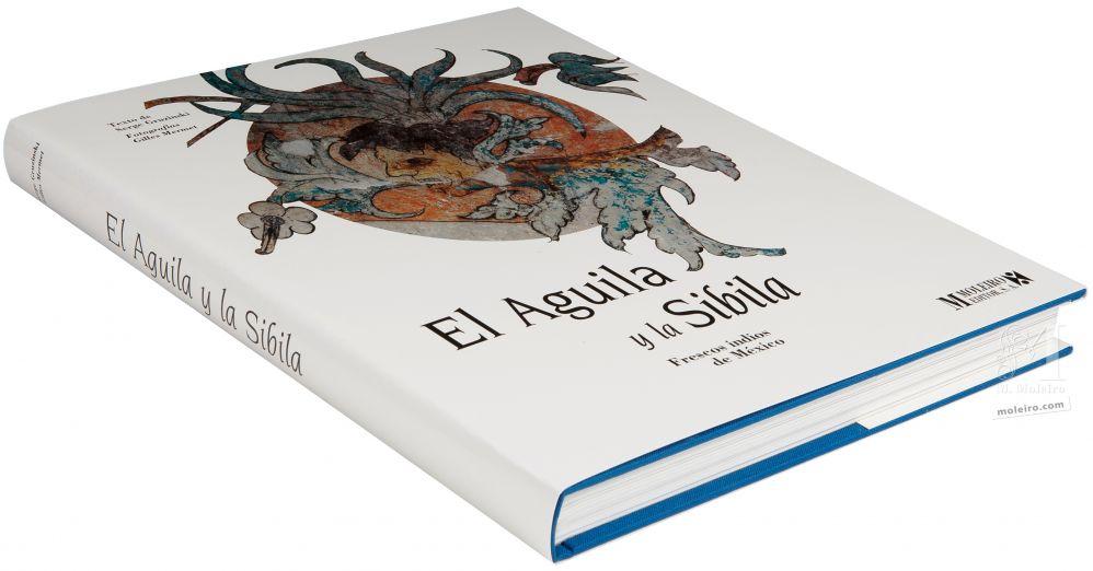 El Águila y la Sibila