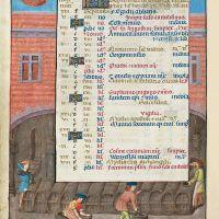 f. 5v, Septiembre