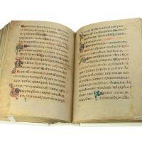 ff. 253v-254 · Lucas