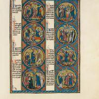 <p>vol.1, f. 58r</p>