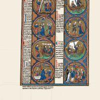 vol.2, f. 215v