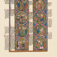 vol.3, f. 2r