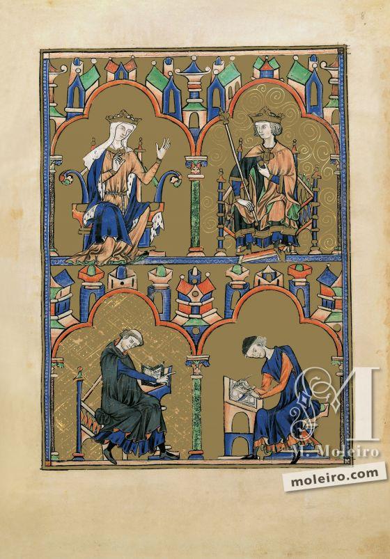 Biblia de San Luis vol.3, f. 8r