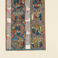 vol.3, f. 32r