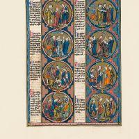 vol.3, f. 33v