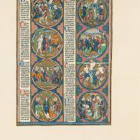 vol.3, f. 64r