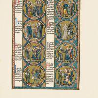 vol.3, f. 90r