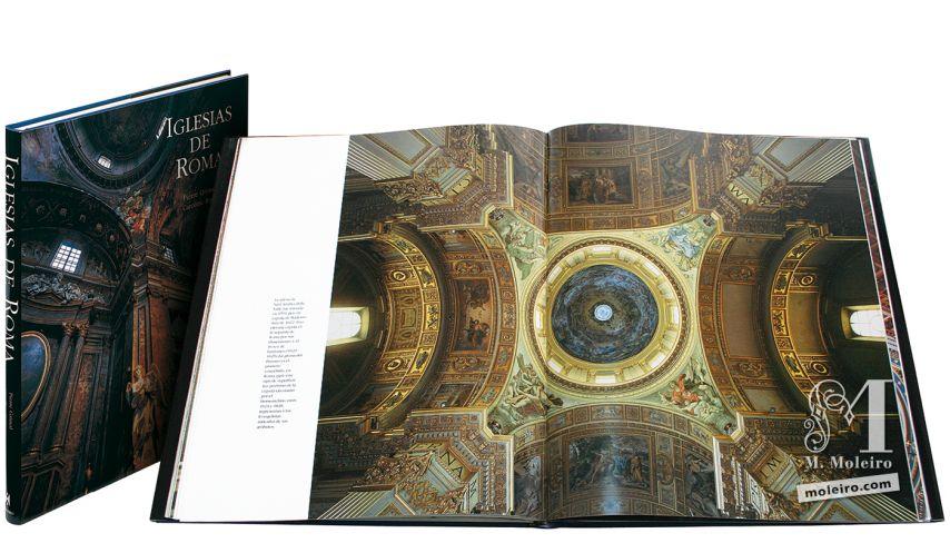 Iglesias de Roma Pierre Grimal