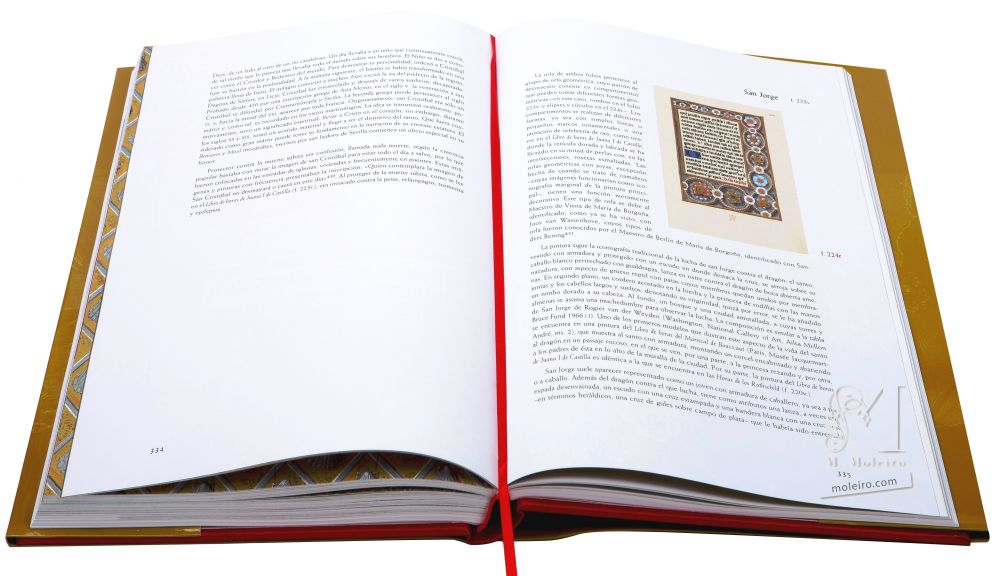 Livro de Horas de Joana I de Castela