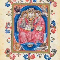 folio 2r