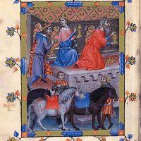 folio 75r