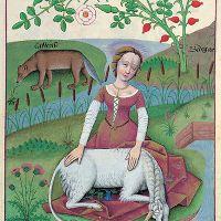 <p>folio 163r</p>