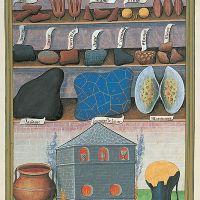 folio 166r