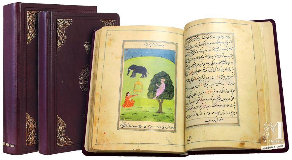 Lazzat al-nisâ (Le plaisir des femmes)