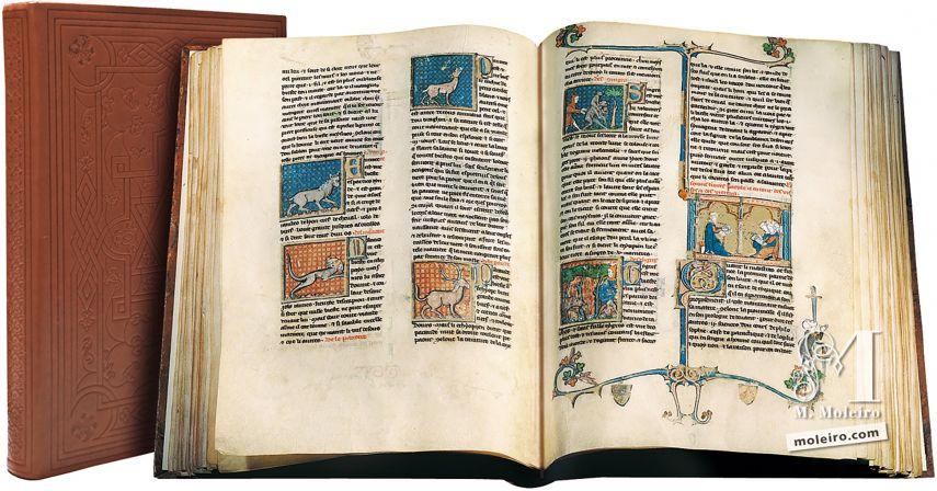 Libro del Tesoro Biblioteca Nacional de Rusia, San Petersburgo Biblioteca Nacional de Rusia, San Petersburgo