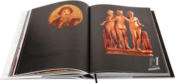 Mujeres. Mitologías