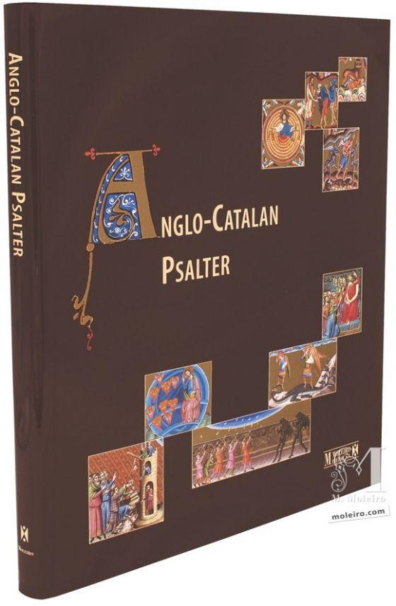 Fotografía de las guardas de estilo francés que se encuentran en la portada y en el lomo de este magnífico libro.
