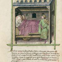 f. 97r, Sleep