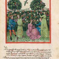 f. 53v, Primavera