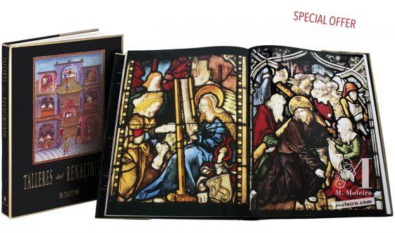 Talleres del Renacimiento Bajo la dirección de Roberto Cassanelli