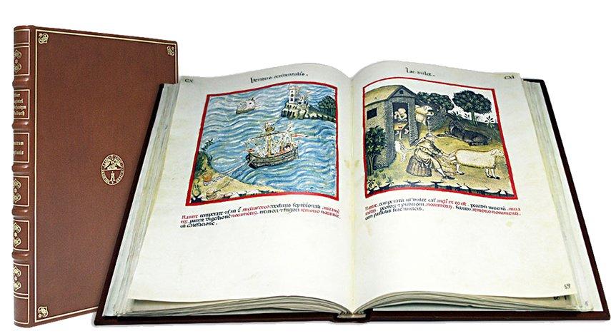 Theatrum Sanitatis Biblioteca Casanatense, Roma Biblioteca Casanatense, Roma