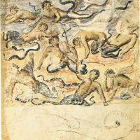folio 47r