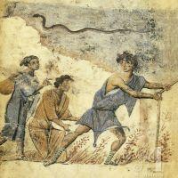 folio 47v