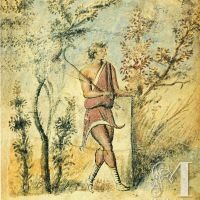 folio 48r