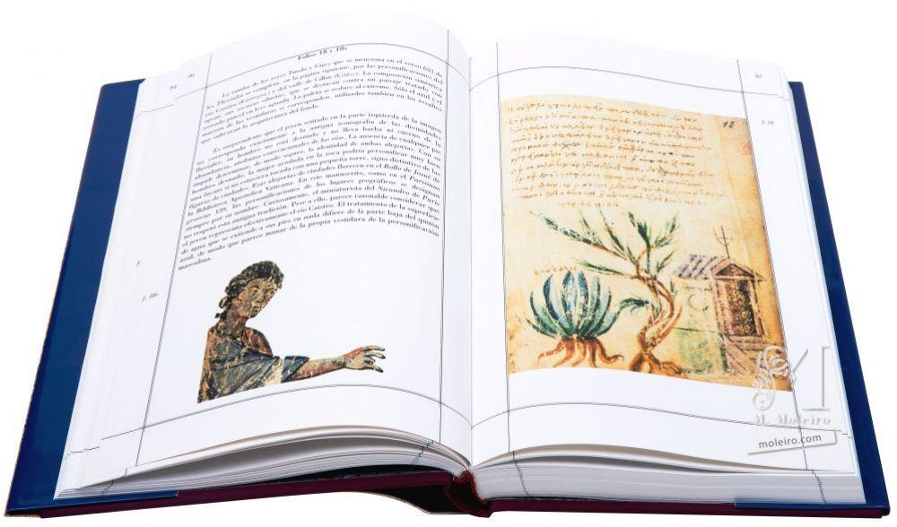Theriaka Alexipharmaka Panteón de los reyes Tmolos y Gyges